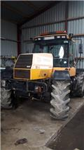 JCB fastrac 185 65, 1994, Traktorer