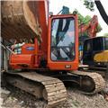 Doosan DH 150 LC-7, 2012, Crawler Excavators