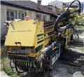 Atlas Copco Mustang 4-N3, 2011, Surface drill rigs