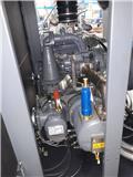 Atlas Copco ZR 160 VSD, Compressors, Industrial