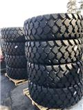 Hilo nya 20,5R25 radial däck 11000/st, 2019, Tires, wheels and rims