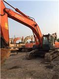 Hitachi ZX 330, 2012, Excavadoras sobre orugas