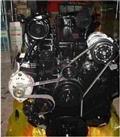 Cummins 6LTAA8.9-C325, 2017, Engines
