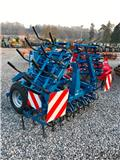 Religieux TAPIR 80E + HAV, Other tillage machines and accessories