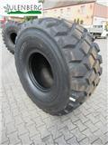 BKT 750/65R25 BKT EARTHMAX, 2019, Dæk, hjul og fælge