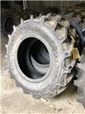 Continental 420/85x28 (16,9x28) radial 2st Nya, Övriga traktortillbehör
