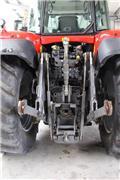 Massey Ferguson 7626 Dyna 6, Traktory, Maszyny rolnicze