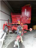 Grimme SV 260, 2014, Potato harvesters and diggers