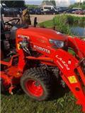 Kubota B 2350, 2016, Kompaktie traktori