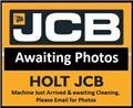 JCB 8085 ZTS, 2012, Midi excavators  7t - 12t