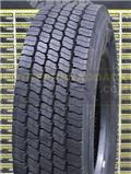 Pirelli FW01 235/75R17.5 M+S 3PMSF, 2021, Tires, wheels and rims