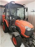 Kubota B 2650, 2015, Kompaktni (mali) traktori