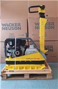 Wacker Neuson DPU4045YE, 2020, Mga plate compaktors