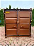 Контейнер для хранения  Vamiro Skladový kontejner 10