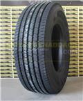 Kumho KWA03 385/65R22.5 M+S styr däck、2019、輪胎