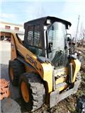 Gehl R 190, 2014, Wheel loaders