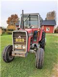 Трактор Massey Ferguson 590, 1978 г., 4011 ч.
