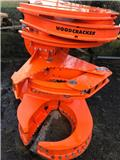 Other Woodcracker Westtech C 450, Cupe forestiere