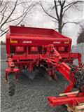 Grimme GB430, 2015, Potato planters