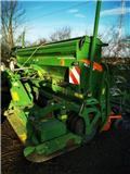 Amazone AD 4000 Super, 2012, Drills