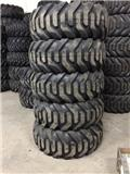 FORESTRY TIANLI 22/65-65 HF2, 2018, Tires