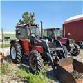 Valmet 405, 1985, Traktoriai