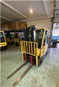 Hyster J1.8XN MWB, 2016, Electric Forklifts