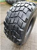 Шины Michelin 525/65R20.5 XS 85%