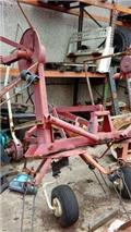 PZ 400, Farm Equipment - Others