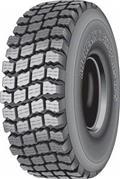 20,5R25 Michelin Snoplus anleggsdekk & hjul, 2019, Wheel Loaders