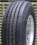 Bridgestone R179 385/65R22.5 M+S 3PMSF däck, 2020, Gume, kolesa in platišča