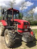 MTZ 920.3, 2008, Trattori