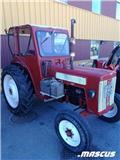McCormick Traktor, 1952, Traktorid