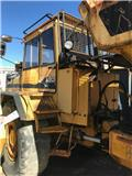 Volvo A 20, 1986, Dumpperit