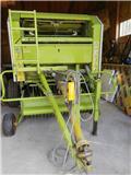 Claas Rollant 46, 1998, Muud põllumajandusmasinad