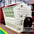 Liming European Type Impact Crusher Stone、2017、破碎機