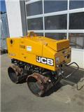 JCB VM 1500, 2013, Compattatori da suolo