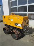 JCB VM 1500, 2013, Erdbauwalzen