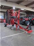 Kverneland F, 2017, Disc Harrows