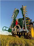 SlurryKat 10m stripespreder, Gjødselspreder, Landbruk