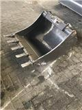 Mecalac Dieplepelbak 750 mm 8MCR, Łyżki do ładowarek