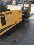 Vermeer D9x13, 2015, Horizontālās urbšanas iekārtas