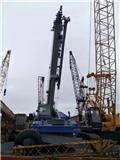 Komatsu WING500, 2012, Rough Terrain Cranes