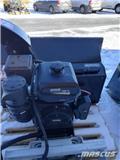 Berco Snöfräs ATV 700580-CE, Mesin jalan dan salju lainnya