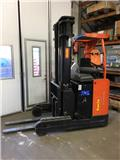 Rocla C14c TXFL 5400, 2003, Reach trucks