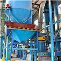Liming 3R2715 Маятниковая мельница технологии Raymond, 2016, Mills / Grinding machines