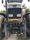 Challenger MT 545 B, 2011, Traktori