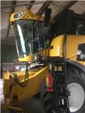 New Holland CX 5090, 2014, Cosechadoras combinadas