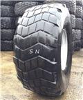 Michelin 525/65R20.5 XS - USED REGROOVED, Roda