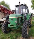 John Deere 3130 LS, 1978, Traktoriai